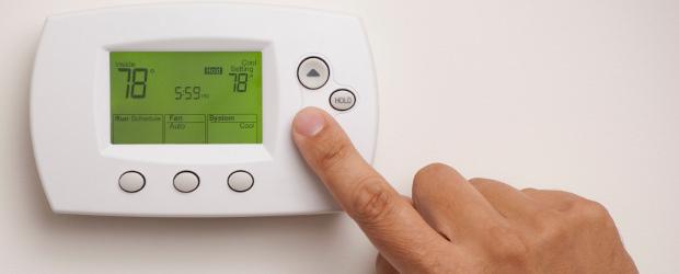 air conditioner cost