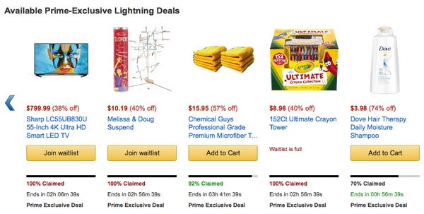 amazon-lightning-deals