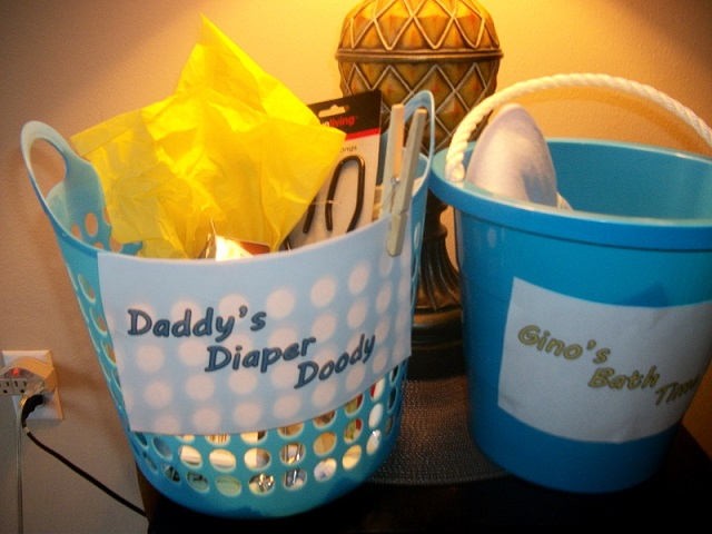 baby-shower-gifts