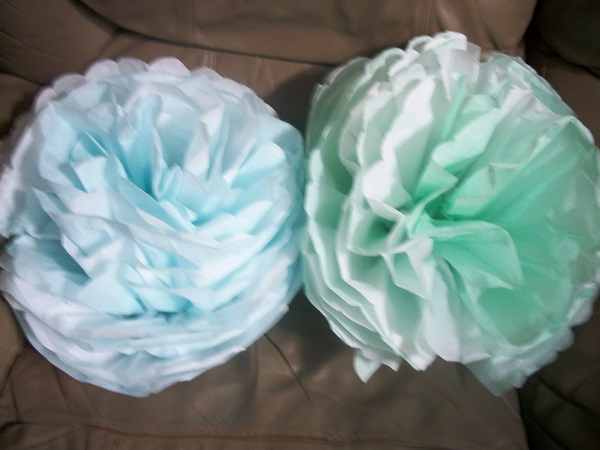 baby-shower-paper-flowers