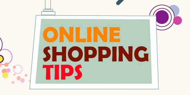 Tips for Shopping Online Cheap