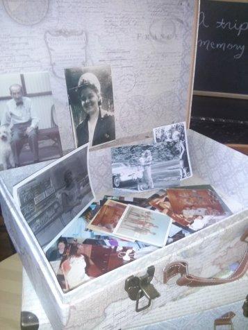 memory-case