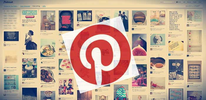 pinterest ideas