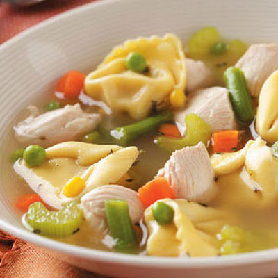recipe-chicken-ravioli-soup