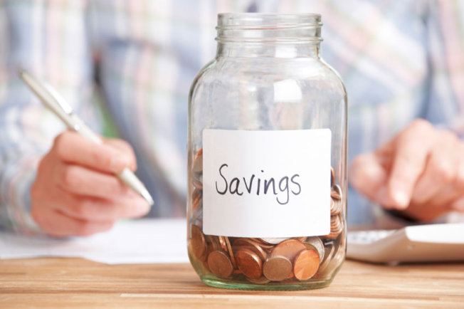 savings-account-planning