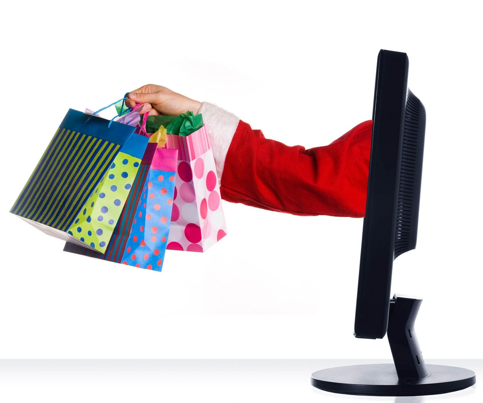 simple-online-shopping