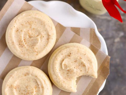eggnog-sugar-cookie