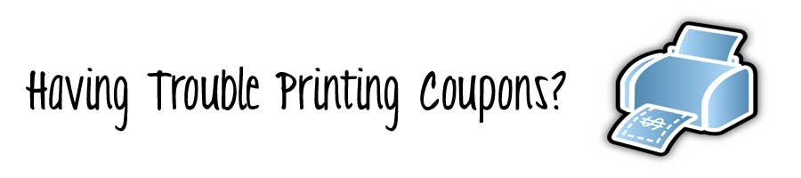 Print Coupons Online Now